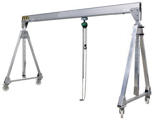 Jib Cranes Crane Custom Jib Cranes Free Standing Jib