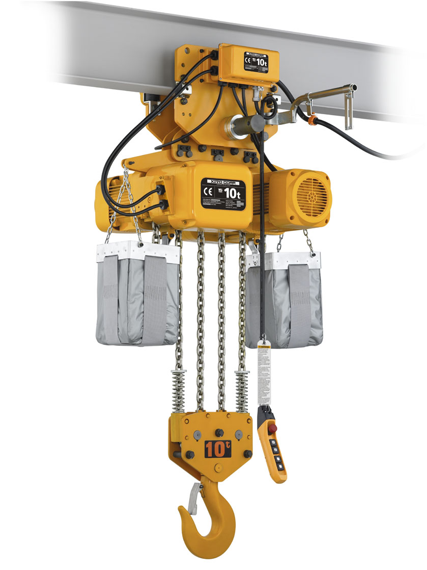 paranco elettrico a catena kito 10 tonnellate electric chain hoists rwm ,electric hoists kito, manual hoists kito electric chain hoist wiring diagram at mr168.co